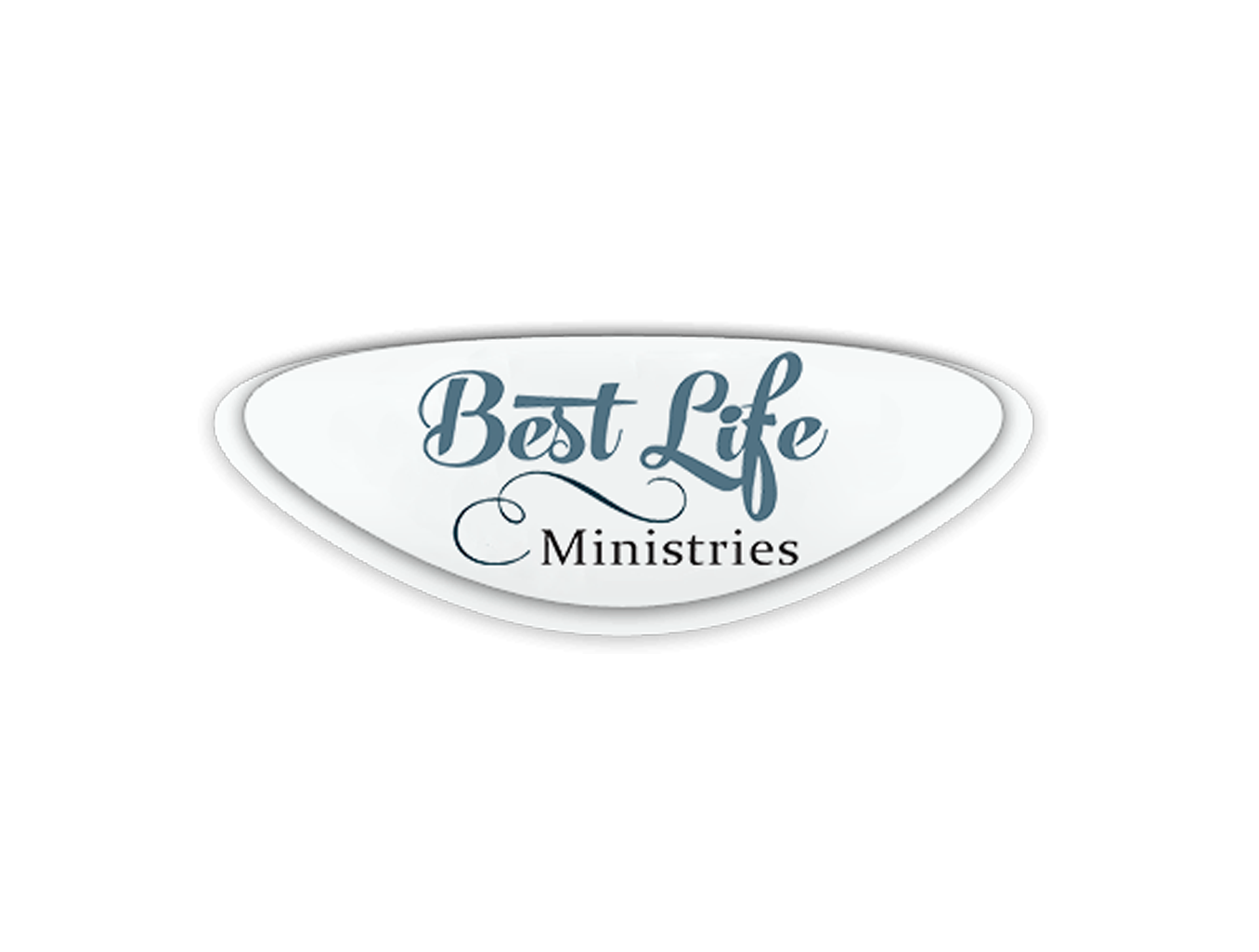 Best Life Ministries