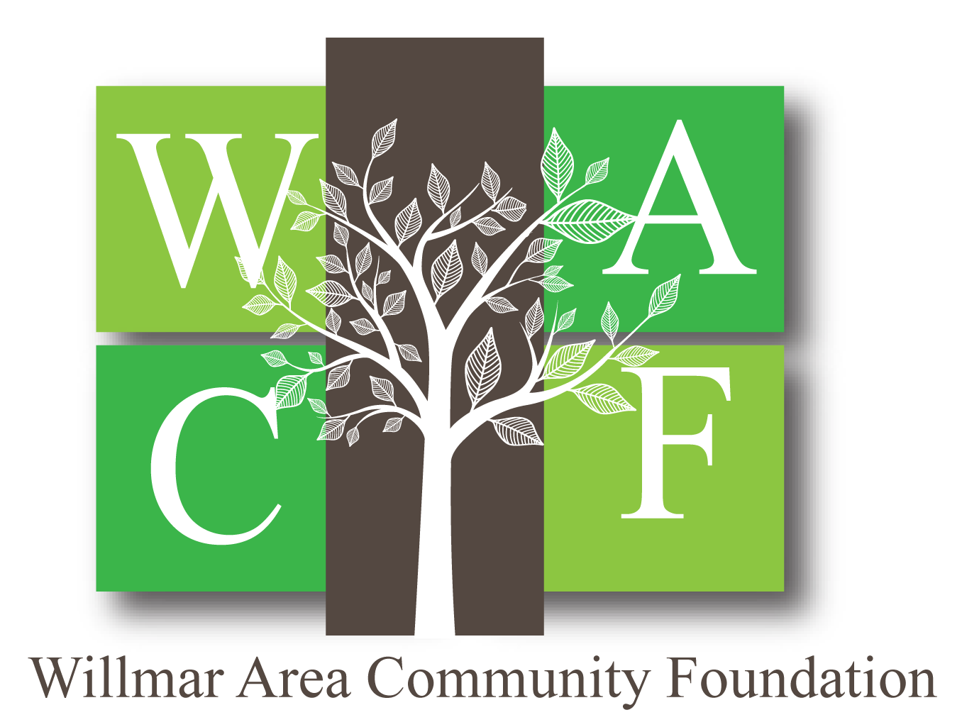 Willmar Area Community Foundation