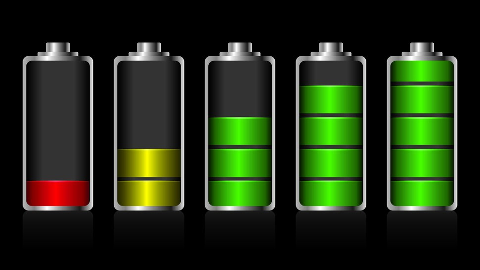 Solid-State Electrolyte Batteries