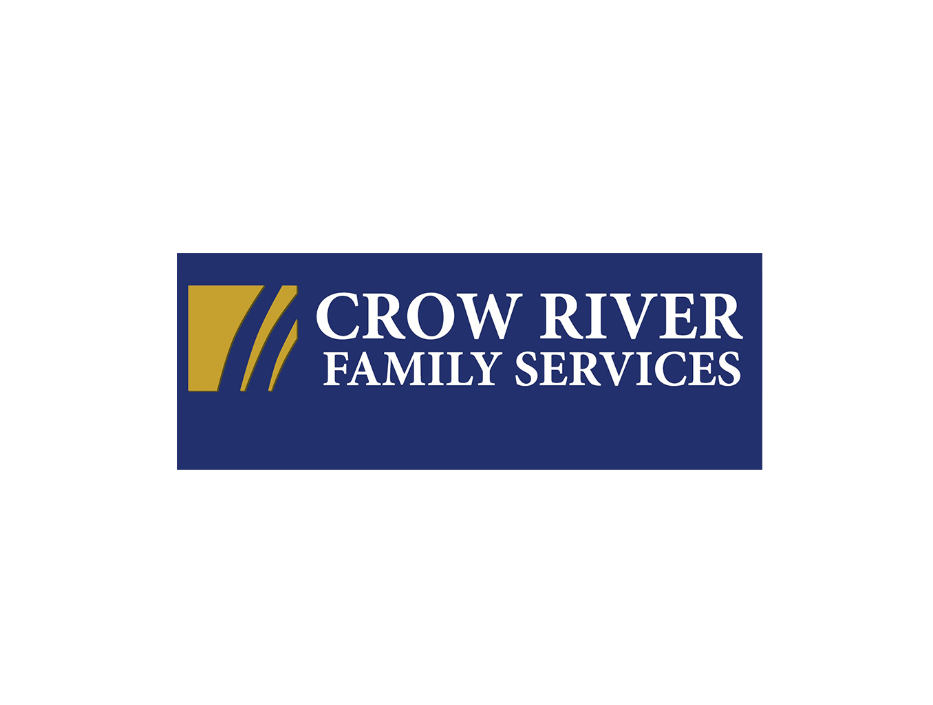 Crow River Family Services