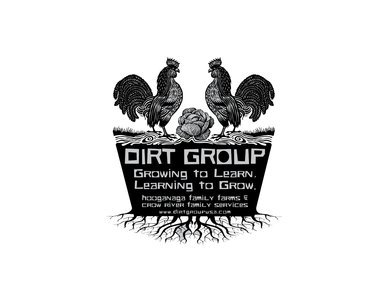 Dirt Group