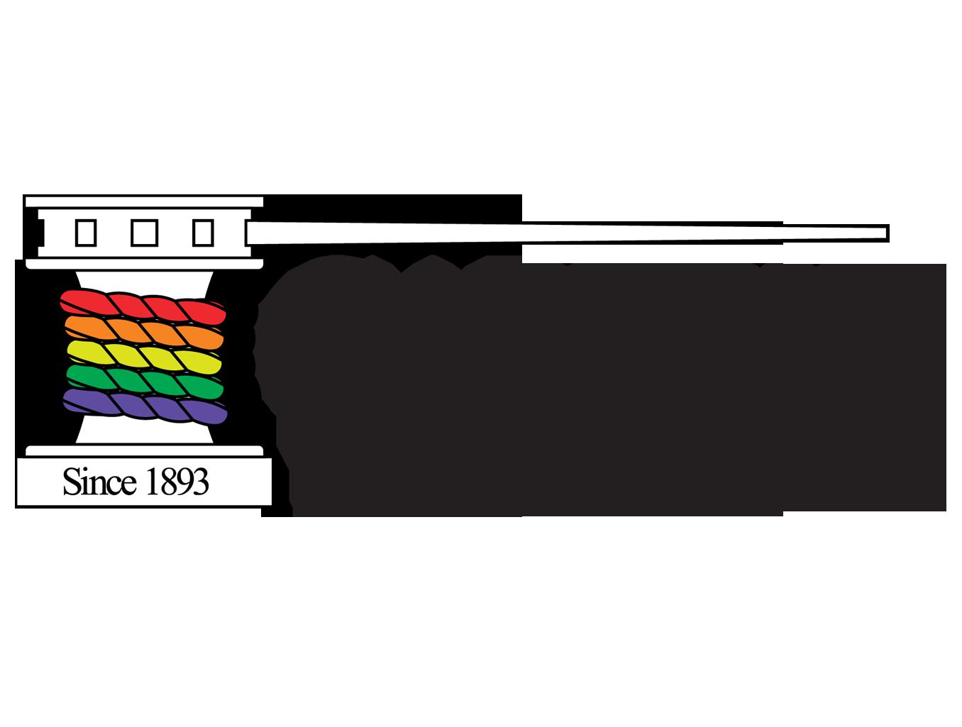 Capstan Ag Inc