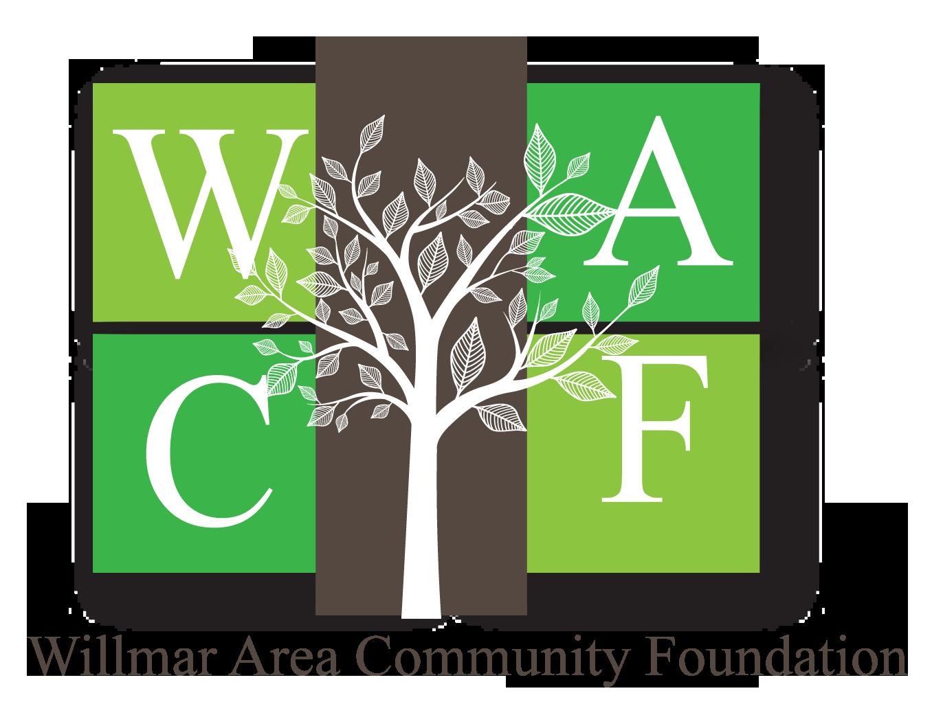 Willmar Area Community Foundation