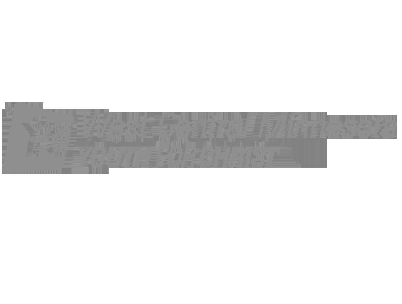 West Central Minnesota YFC
