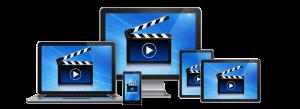 https://www.justriteproductions.com/wp-content/uploads/2015/09/video-displays-300x109.png