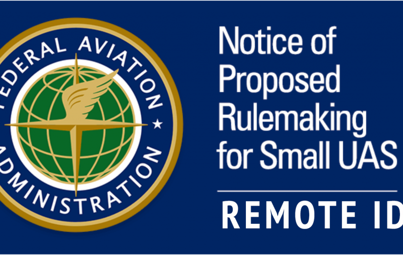 FAA NPRM